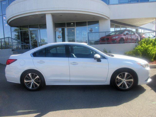 2016 subaru legacy 3 6r limited calgary alberta used car for sale 2646629. Black Bedroom Furniture Sets. Home Design Ideas