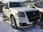2008 Ford Explorer Sport Trac Limited in Huntsville, Ontario