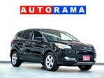 2014 Ford Escape SE AWD in North York, Ontario