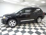 2010 Jeep Compass SPORT 4X4 4WD- REMOTE START**HEATED SEATS in Kingston, Ontario