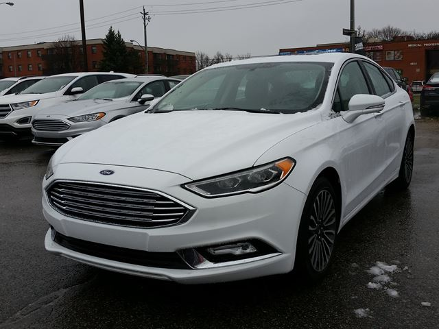 2017 ford fusion se price 2017 2018 2019 ford price release date reviews. Black Bedroom Furniture Sets. Home Design Ideas