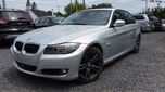 2011 BMW 3 Series 328i xDrive Classic Edition in Ottawa, Ontario