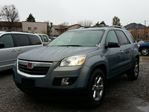 2007 Saturn Outlook XE-8 PASSENGERS in Scarborough, Ontario