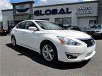 2013 Nissan Altima 2.5 SV POWER GROUP , BLUE TOOTH. in Ottawa, Ontario