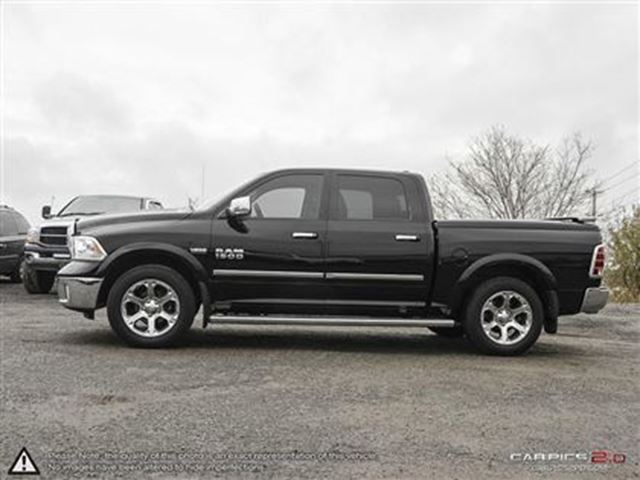 2013 dodge ram 1500 laramie cambridge ontario used car for sale. Cars Review. Best American Auto & Cars Review