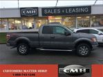 2010 Ford F-150 XLT 4X4 XTR-PKG *CERTIFIED* in St Catharines, Ontario