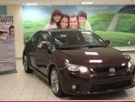 2011 Scion tC Base in Calgary, Alberta