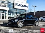 2013 MINI Convertible Cooper S in Surrey, British Columbia