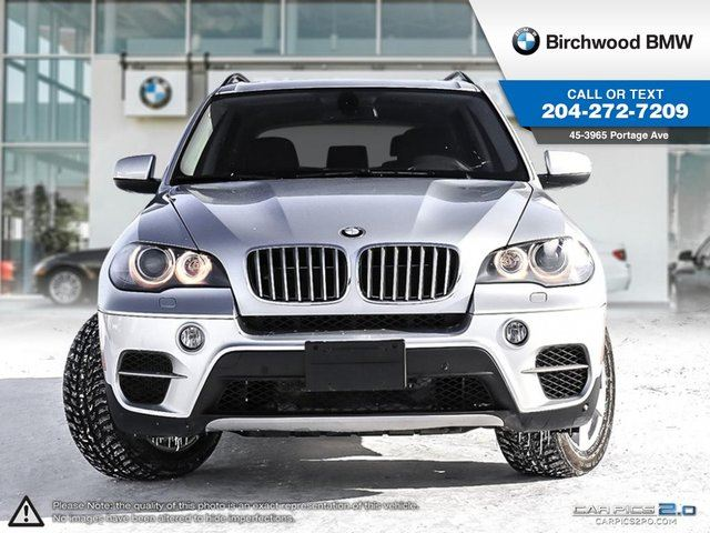 2011 bmw x5 50i executive audiophile packages. Black Bedroom Furniture Sets. Home Design Ideas