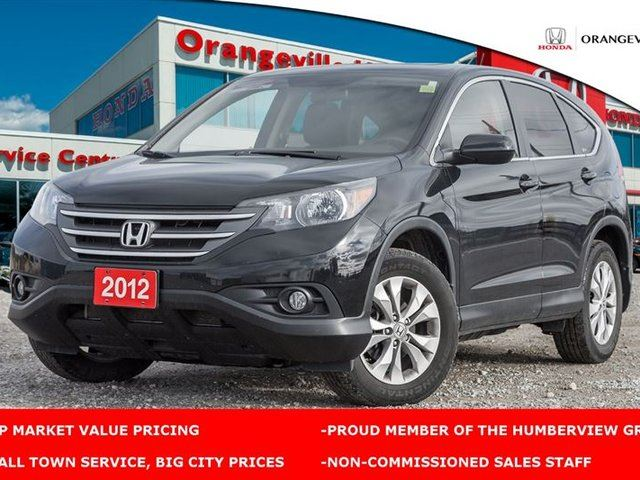 Orangeville Buy And Sell Cars