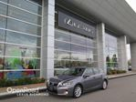 "2013 Lexus CT 200h HYBRID/HITCHBACK/""A"" PACKAGE in Richmond, British Columbia"