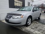 2005 Saturn ION SEDAN 2.2 L in Halifax, Nova Scotia