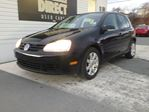 2008 Volkswagen Rabbit HATCHBACK 2.5 L in Halifax, Nova Scotia