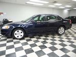 2011 Chevrolet Impala LS - LOW KMS**CRUISE**TINTED WINDOWS in Kingston, Ontario