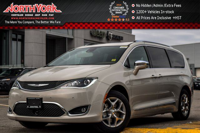 2017 chrysler pacifica new car limited adv safetytec theatre sound seat wheel tow pkgs 20alloys. Black Bedroom Furniture Sets. Home Design Ideas