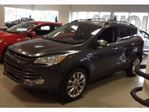 2015 Ford Escape AWD SE  2.0L EcoBoost w/Navigation in Mississauga, Ontario