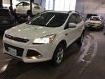 2015 Ford Escape SE CONVIENCE PACKAGE AWD in Mississauga, Ontario