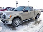 2012 Ford F-150 FX4 in Carlyle, Saskatchewan