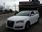 2009 Audi A3           in Scarborough, Ontario