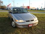 1998 Toyota Corolla CE Only 137km A/C CD in Cambridge, Ontario