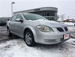 2008 Pontiac G5 AS IS SPECIAL! in Waterloo, Ontario