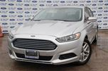 2014 Ford Fusion SE*TouchScreen*Nav*Bluetooth in Welland, Ontario