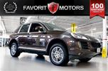 2009 Porsche Cayenne S AWD   LTHR   HEATED SEATS   HANDS-FREE CALLING in Toronto, Ontario