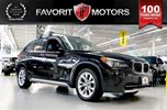 2012 BMW X1 xDrive28i   WINTER TIRES   HEATED SEATS   PAN ROOF in Toronto, Ontario