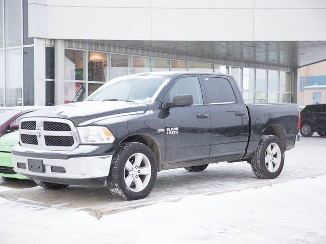 2015 dodge ram 1500 slt red deer county alberta used car for sale 2648982. Black Bedroom Furniture Sets. Home Design Ideas