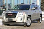 2014 GMC Terrain SLE-1 in Kamloops, British Columbia