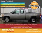 2013 GMC Sierra 1500 WT 5.3L 8 CYL AUTOMATIC RWD EXTENDED CAB in Middleton, Nova Scotia