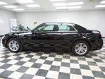 2016 Chrysler 300 TOURING RWD - LOW KMS**REMOTE START**HEATED SEATS in Kingston, Ontario