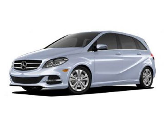 2016 mercedes benz b class b250 silver lease busters. Black Bedroom Furniture Sets. Home Design Ideas