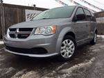2013 Dodge Grand Caravan SXT in Ottawa, Ontario