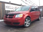 2010 Dodge Grand Caravan SE in Ottawa, Ontario