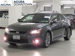 2012 Scion tC No Accident/TRD Exhaust Upgrade/Sunroof/FWD/USB/AU in Toronto, Ontario