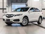 2016 Acura RDX Technology in Kelowna, British Columbia