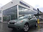 2016 Subaru Forester 2.5i~Touring Package~Previous Rental in Richmond Hill, Ontario