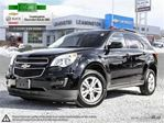 2015 Chevrolet Equinox LT in Leamington, Ontario