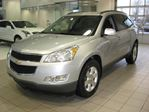 2012 Chevrolet Traverse 1LT in Laval, Quebec