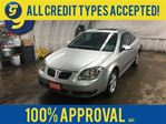 2009 Pontiac G5 SE*COUPE*BLUETOOTH PHONE*POWER SUNROOF*PIONEER PRE in Cambridge, Ontario