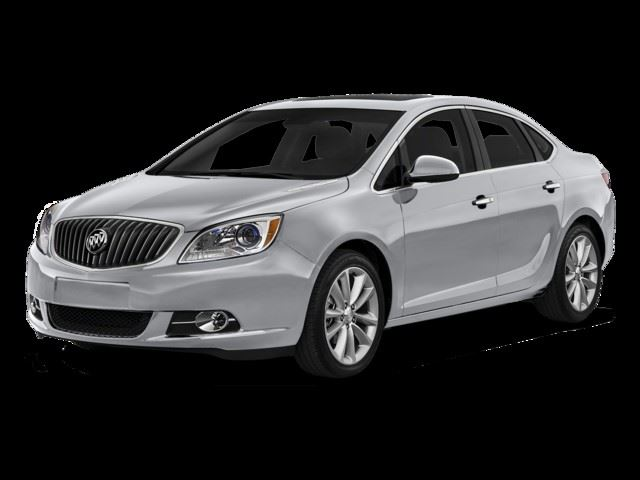 2016 buick verano convenience 1 pembroke ontario car. Black Bedroom Furniture Sets. Home Design Ideas