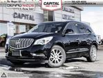 2016 Buick Enclave Leather in Edmonton, Alberta