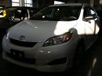 2011 Toyota Matrix           in Toronto, Ontario