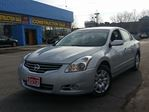 2012 Nissan Altima 2.5 S in Newmarket, Ontario