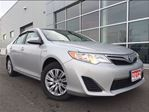 2012 Toyota Camry Hybrid LE in Mississauga, Ontario