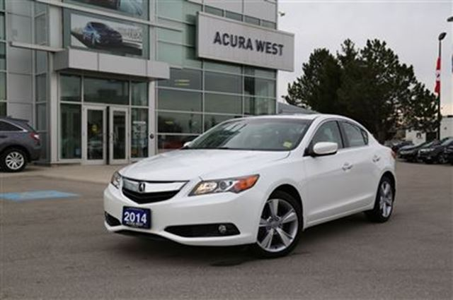 2014 acura ilx technology extended warranty london ontario used car for sale 2650872. Black Bedroom Furniture Sets. Home Design Ideas