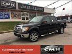 2013 Ford F-150 XLT in St Catharines, Ontario