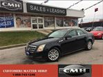 2010 Cadillac CTS 3.0L in St Catharines, Ontario