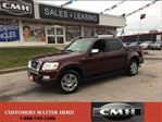 2007 Ford Explorer Sport Trac Limited in St Catharines, Ontario